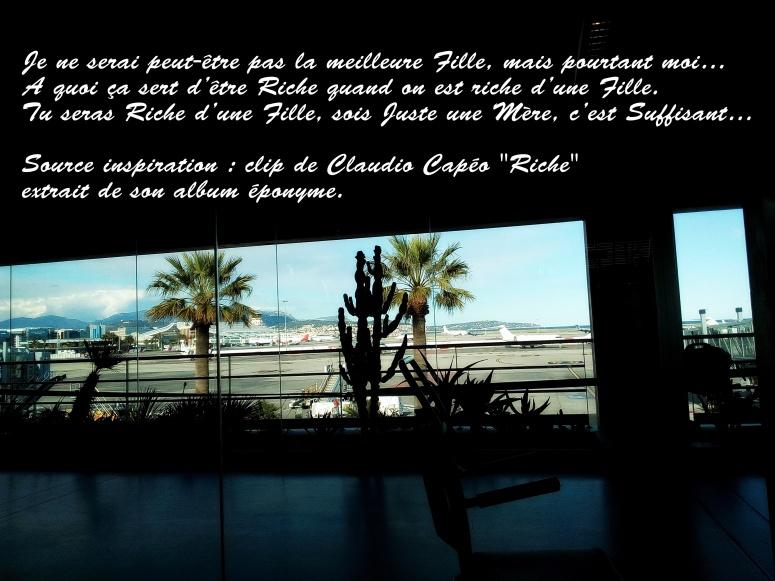 aeroport Nice Cote Azur Sandrine Nouvelot